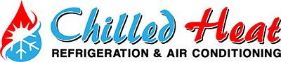 Chilled Heat Refrigeration & Air Conditioning